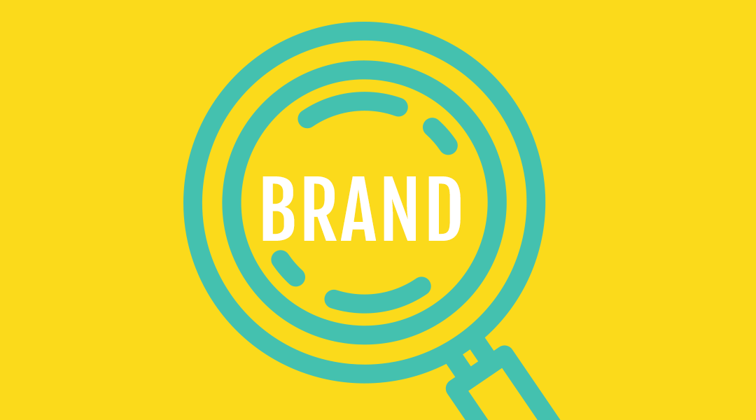 Brand collateral audits [CHEAT SHEET]